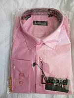 Рубашка на мальчика(р.28-38) №5347-17
