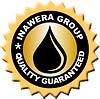 Ароматизаторы для электронных сигарет INAWERA Инавера Оптом (10 мл)