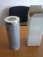 Фильтр масляный для компрессора УКВШ HY20705, фото 1