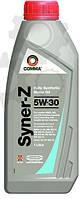 Синтетическое масло моторное SYNER-Z 5W30 1L