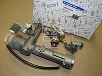 Замков комплект (Производство SsangYong) 7100131900