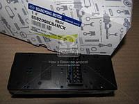 Кнопочный блок дверных стекол rexton (Производство SsangYong) 8582008C04HCX