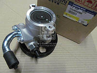 Насос ГУР (Производство SsangYong) 1724603380