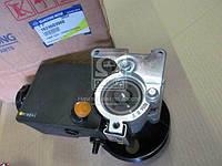 Насос ГУР (Производство SsangYong) 1624603980