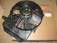 Вентилятор кондиционера (Производство SsangYong) 8821008120