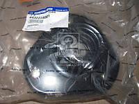 Опора стойки (Производство SsangYong) 4432234001