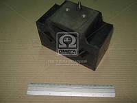 Подушка опоры двигателя МАЗ боковая (Производство Украина) 6422-1001034
