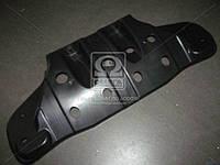 Защита двигателя SSAN. KYRON 05-07 (производство SsangYong), ADHZX