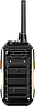 Противоударный телефон GRSED E8800 8800 мАч, Рация, Walkie Talkie, 2 SIM, мощный фонарь - Фото