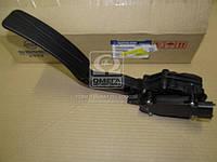 Педаль газа (Производство SsangYong) 2055034000