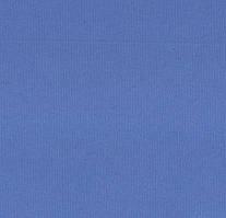 """Тканевые ролеты """"Color"""" 40 см синий е21"""