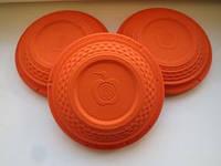 Мишени-тарелочки для стендовой стрельбы и спортинга