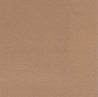 """Тканевые ролеты """"Color"""" 50х150 см е 17 светло-коричневый"""