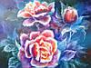 "Картина Розы"""