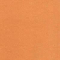 """Тканевые ролеты """"Color"""" 40 см  е-05 оранжевый"""