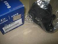 Опора двигателя передняя Hyundai Elantra 00-06/Hyundai Coupe 01-06 (Производство Mobis) 219102D050