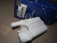 Фильтр топливный Hyundai Coupe 01- (Производство Mobis) 319112C000