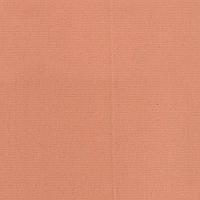 """Тканевые ролеты """"Color"""" 50х150 см  е-07  абрикосовый"""