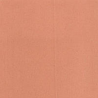 """Тканевые ролеты """"Color"""" 90 х 150 см  е-07  абрикосовый"""
