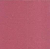 """Тканевые ролеты """"Color"""" 40 см   е-10 роза пустыни"""
