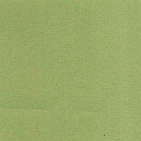 """Тканевые ролеты """"Color"""" 45х150 см е-24 зеленый"""