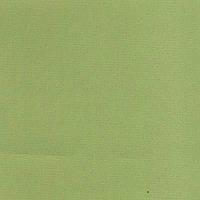 """Тканевые ролеты """"Color"""" 50х150 см  е-24 зеленый"""