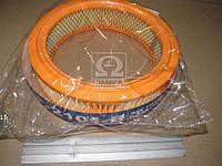 Элемент фильтра воздушного ВАЗ 2101-09 (производство SINTEC) (арт. 2101-1109100)