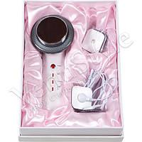 Ультразвуковой аппарат для корекции фигуры Cellusage 0106B , фото 1