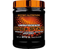 Crea Star 270 g cola