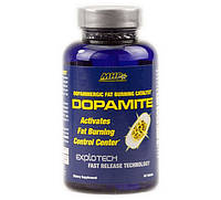 Dopamine 60 tab