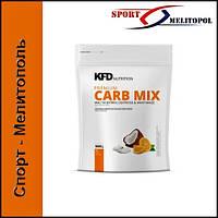 KFD Nutrition Premium Carb Mix 1 кг