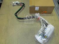 Электро бензонасос (Производство Bosch) 0580314545
