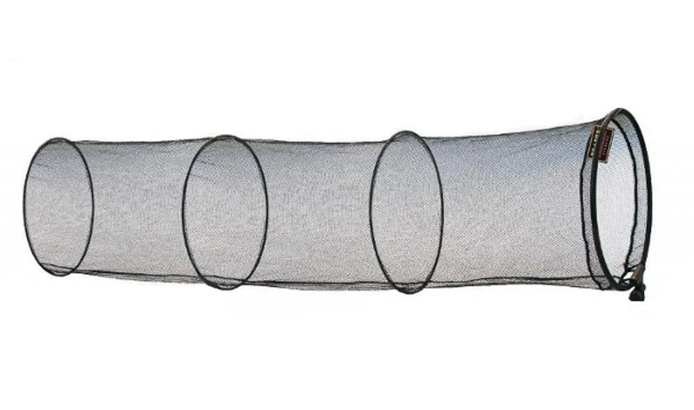 Садок Traper SELECT 40*200m
