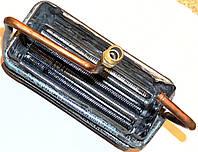Теплообменник дымоходной колонки с накидной гайкой, код сайта 0950