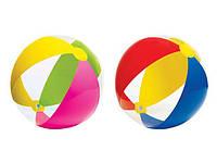 Мяч надувной 59032 61см Intex
