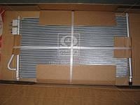 Радиатор кондиционера FORD (производство Denso) (арт. DCN10006), AGHZX