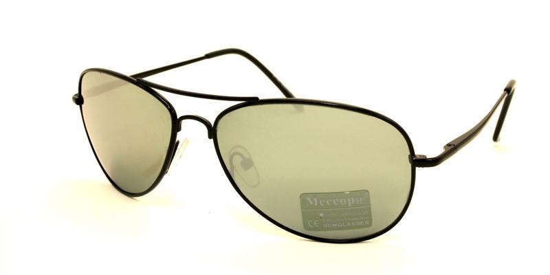 Солнцезащитные очки модель 2016 Мессори