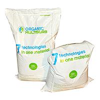 Загрузка для комплексной очистки воды Organic Multisorb