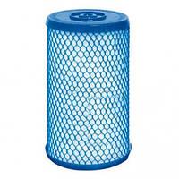 """Сменный картридж для систем очистки воды """"Аквафор В510-12"""" (для корпусов BigBlue 10)"""