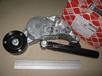 Ролик ГРМ (Производство FEBI) 21690