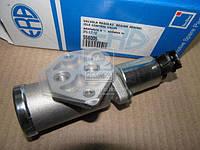 Поворотная заслонка, подвод воздуха (Производство ERA) 556005