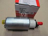 Топливный насос FORD FIESTA, MONDEO, TRANSIT(производство ERA) (арт. 770081A), AEHZX