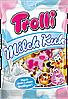 Желейные конфеты Trolli Milch Kuh  , 200 гр