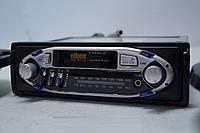 Авто Магнитола касетная elbee E3303 SP + колонки, аудиотехника, магнитола для авто, аудиотехника и аксессуары