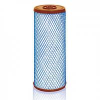 """Сменный картридж для систем очистки воды """"Аквафор"""" викинг миди B515-13(холодная вода)"""
