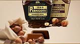 Шоколадно-ореховая паста Pernigotti Gianduia Nero, 350 г., фото 4