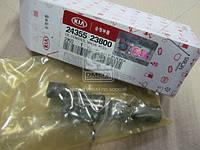 Клапан контроля давления масла (Производство Mobis) 2435523800
