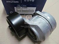 Ролик натяжения ремня Hyundai Genesis Coupe 08- (Производство Mobis) 252812C000