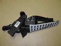 Педаль акселератора (Производство Mobis) 327003x110