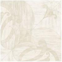 Плитка для пола Golden Tile Венеция светло-бежевая 400х400